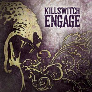 Killswitch Engage - Artwork di Killswitch Engage