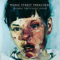 Manic Street Preachers - Artwork di Journal For Plague