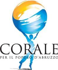 Corale per il popolo d Abruzzo