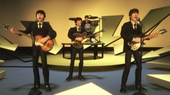 the-beatles-rock-band-2