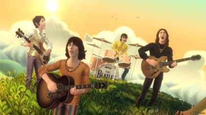 the-beatles-rock-band-5_718