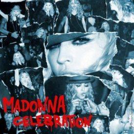 MadonnaCelebration-Artwork