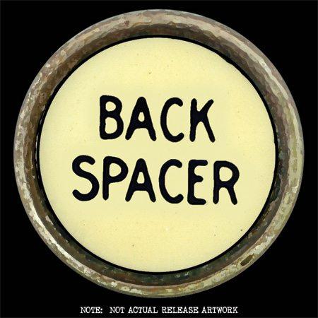 """Pearl Jam: la tracklist ufficiale di """"Backspacer"""""""