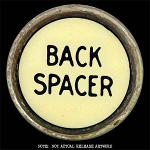 Pearl Jam: Artwork non confermata di Backspacer