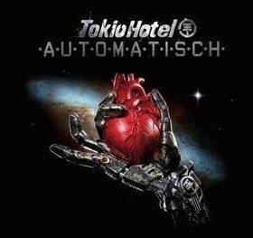 Tokio - HotelAutomatic -cover
