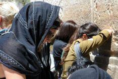 lady-gaga-israele-6