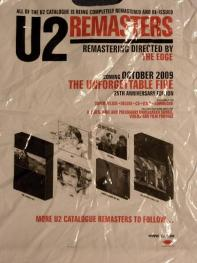 u2-the-unforgettable-fire-remastered-2009
