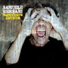 Manifesto Abusivo- Samuele Bersani