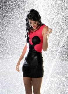 Katy Perry 6
