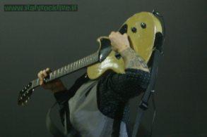 Green Day - Concerto Bologna 19