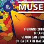 muse-8-giugno-2010-milano-san-siro