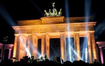 u2-concerto-a-berlino-3