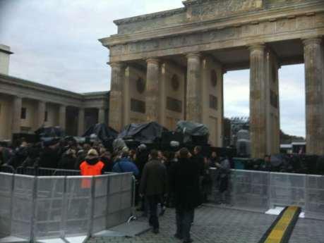 u2-concerto-Berlino-1