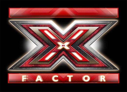 X Factor lascia la Rai e approda su Sky