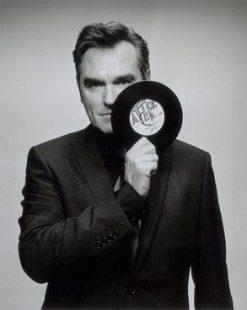 Morrissey 38