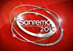 Festival si Sanremo 2010