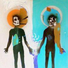 Massive Attack – Splitting The Atom 04