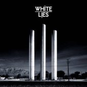White Lies – To Lose My Life 07