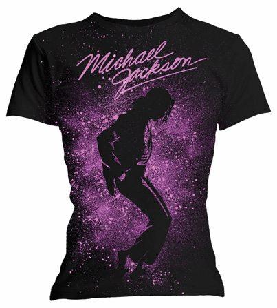 Contest: Vinci le T-Shirt dei tuoi cantanti preferiti