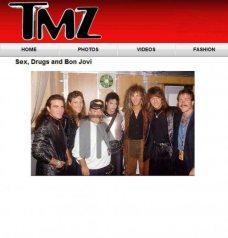 Bon Jovi 6