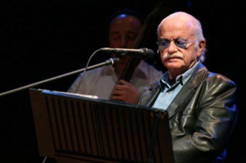 Gino Paoli annulla tutti i suoi concerti fino a settembre
