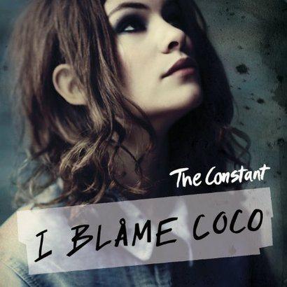 I Blame Coco: The Constant. La recensione