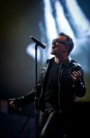 U2 candidati miglior tour del 2011| © Ian Gavan/Getty Images