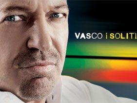"""Vasco Rossi, in rotazione radiofonica con """"I Soliti"""""""