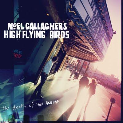 Noel Gallagher: X Factor, Nirvana e la ricerca della canzone perfetta
