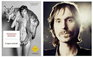 Francesco Bianconi - Il regno animale