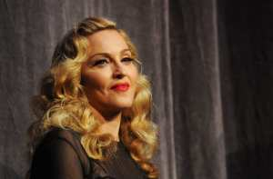 """W.E"" Premiere - 2011 Toronto International Film Festival"