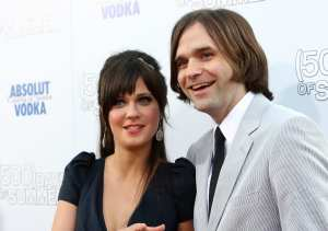 """Premiere Of Fox Searchlight's """"(500) Days Of Summer"""" - Arrivals"""
