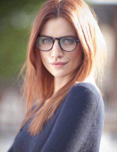 Faye Dinsmore