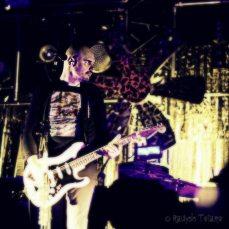 Billy Corgan   © Rachele Totaro