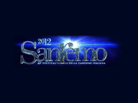 Sanremo 2012, i duetti della terza serata