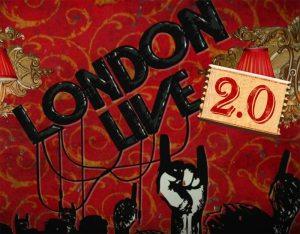 London Live 2.0