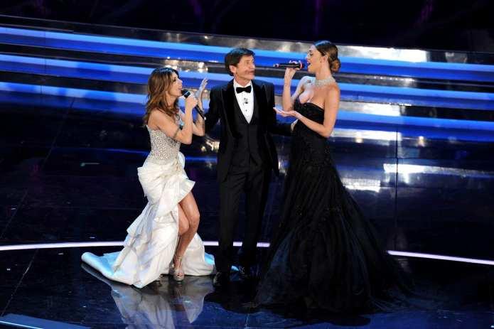Sanremo 2012: Sopravvivere alla kermesse – Prima Puntata