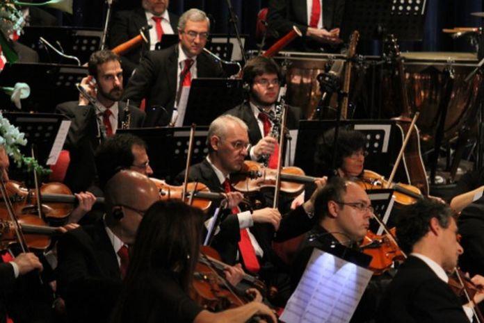 Sanremo Festival Orchestra, al primo posto nel gradimento del Festival 2012