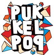 Pukkelpop 2012: annunciata la line-up con i Foo Fighters e Bjork