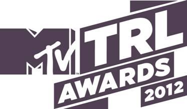 TRL Awards: premiati Emma, Marco Mengoni e Laura Pausini. I vincitori