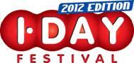 I-Day Festival 2012