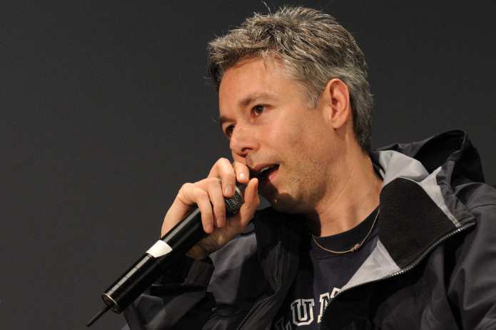 """E' morto Adam Yauch """"MCA"""", il rapper bianco dei Beastie Boys"""