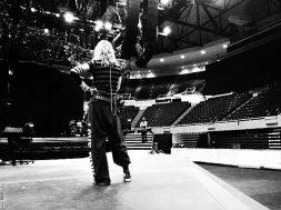 "Madonna - ""MDNA Tour 2012"""