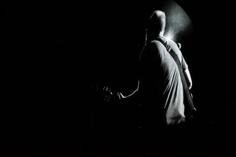 Coldplay | © Paolo Palladino