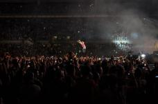 Coldplay - Chris Martin | © Paolo Palladino