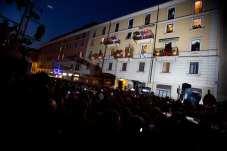 Evento Red Bull Milano