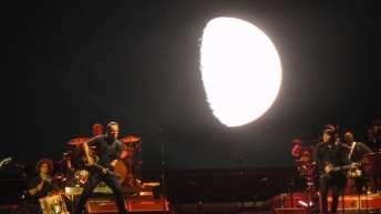 Bruce Springsteen - Milano 07.06.2012 - Wrecking Ball Tour | © MelodicaMente