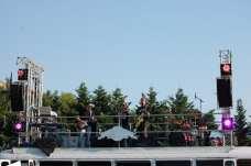 Redbull TourBus - Neapolis Festival @Giffoni Film Festival - Ph. Angelo Moraca
