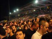 Rock In Roma - Concerto Ray Manzarek & Robby Krieger of The Doors | © Angelo Moraca