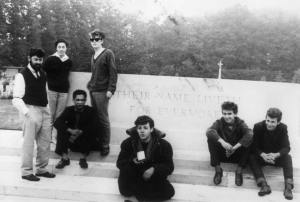 Beatles & Collaboratori